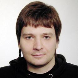 krasnoperov_e